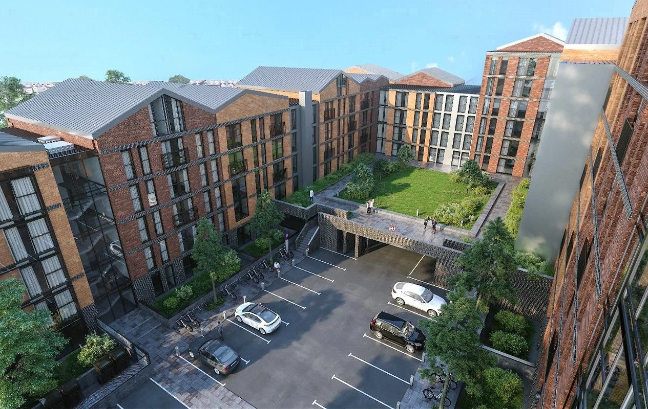 Apartment-for-sale--london-2477-view4