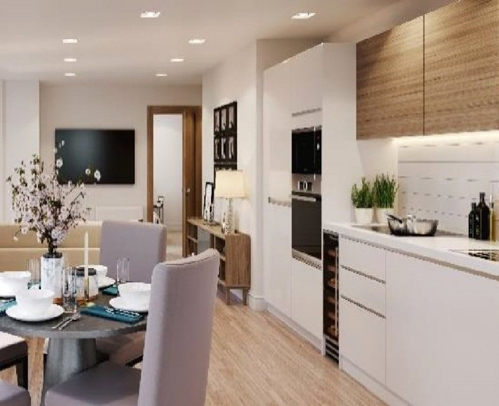 Apartment-for-sale--london-2477-view5