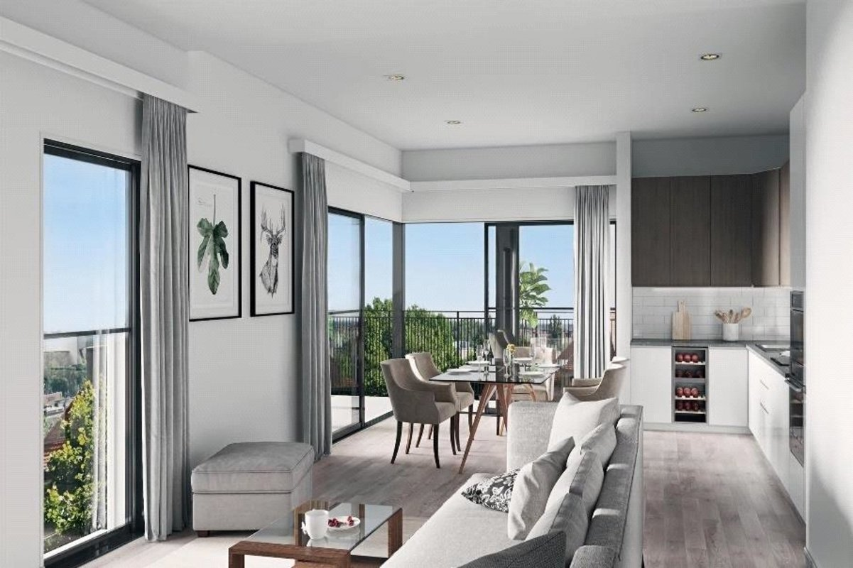 Apartment-for-sale--london-2477-view1