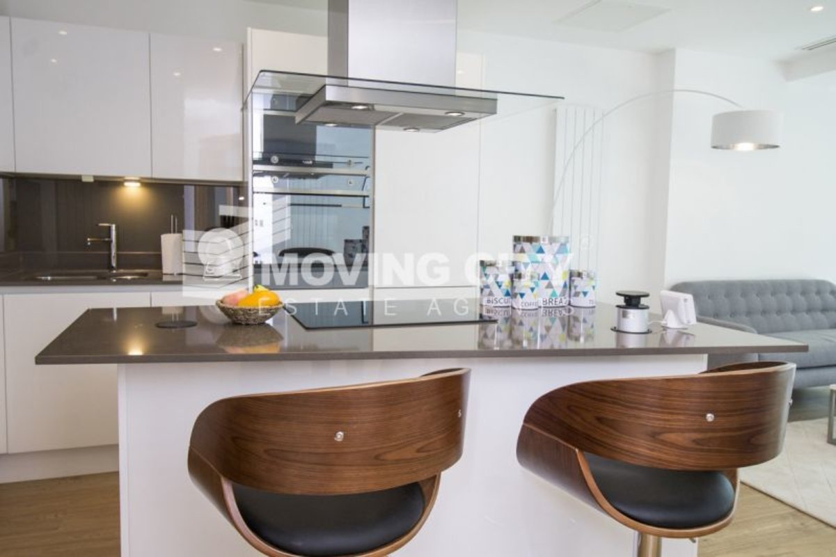 Apartment-for-sale-Canary Wharf-london-348-view7