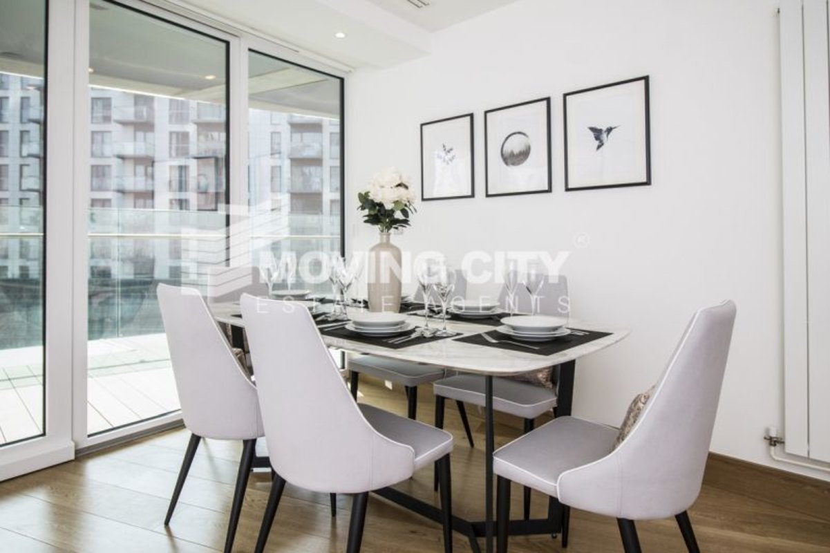 Apartment-for-sale-Canary Wharf-london-348-view2