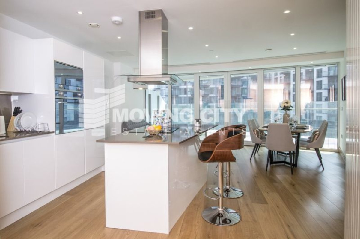 Apartment-for-sale-Canary Wharf-london-348-view6