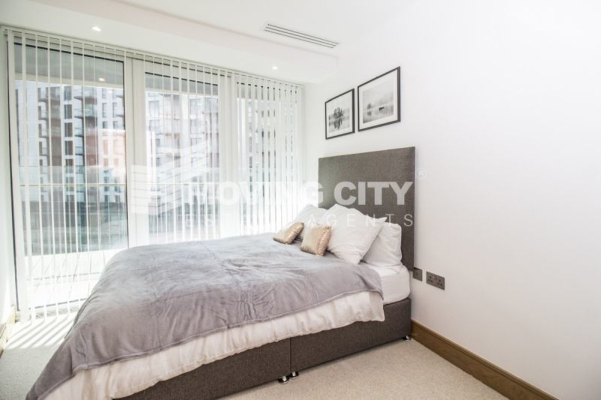 Apartment-for-sale-Canary Wharf-london-348-view8