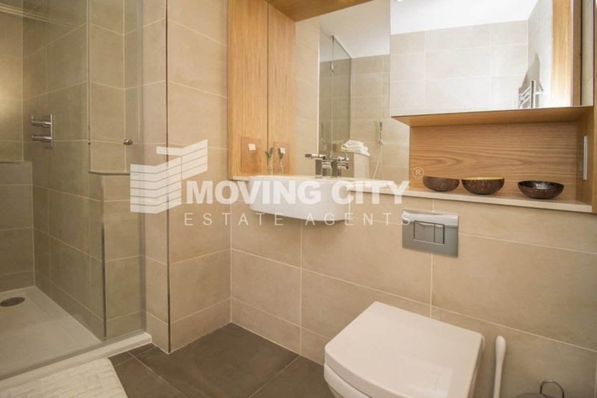 Apartment-for-sale-Canary Wharf-london-348-view9
