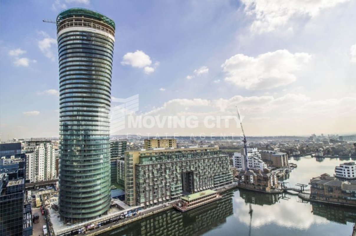 Apartment-for-sale-Canary Wharf-london-348-view10