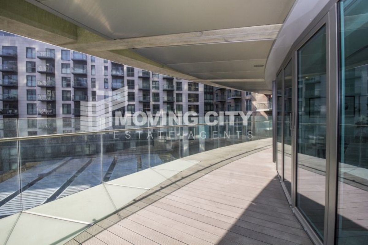Apartment-for-sale-Canary Wharf-london-348-view4