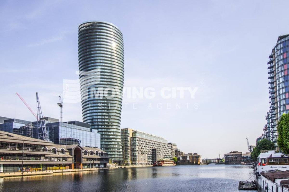 Apartment-for-sale-Canary Wharf-london-348-view5