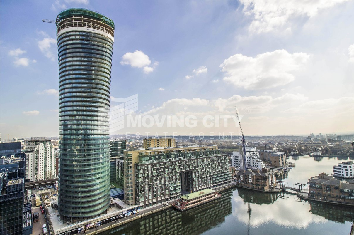Apartment-for-sale-Canary Wharf-london-1744-view13