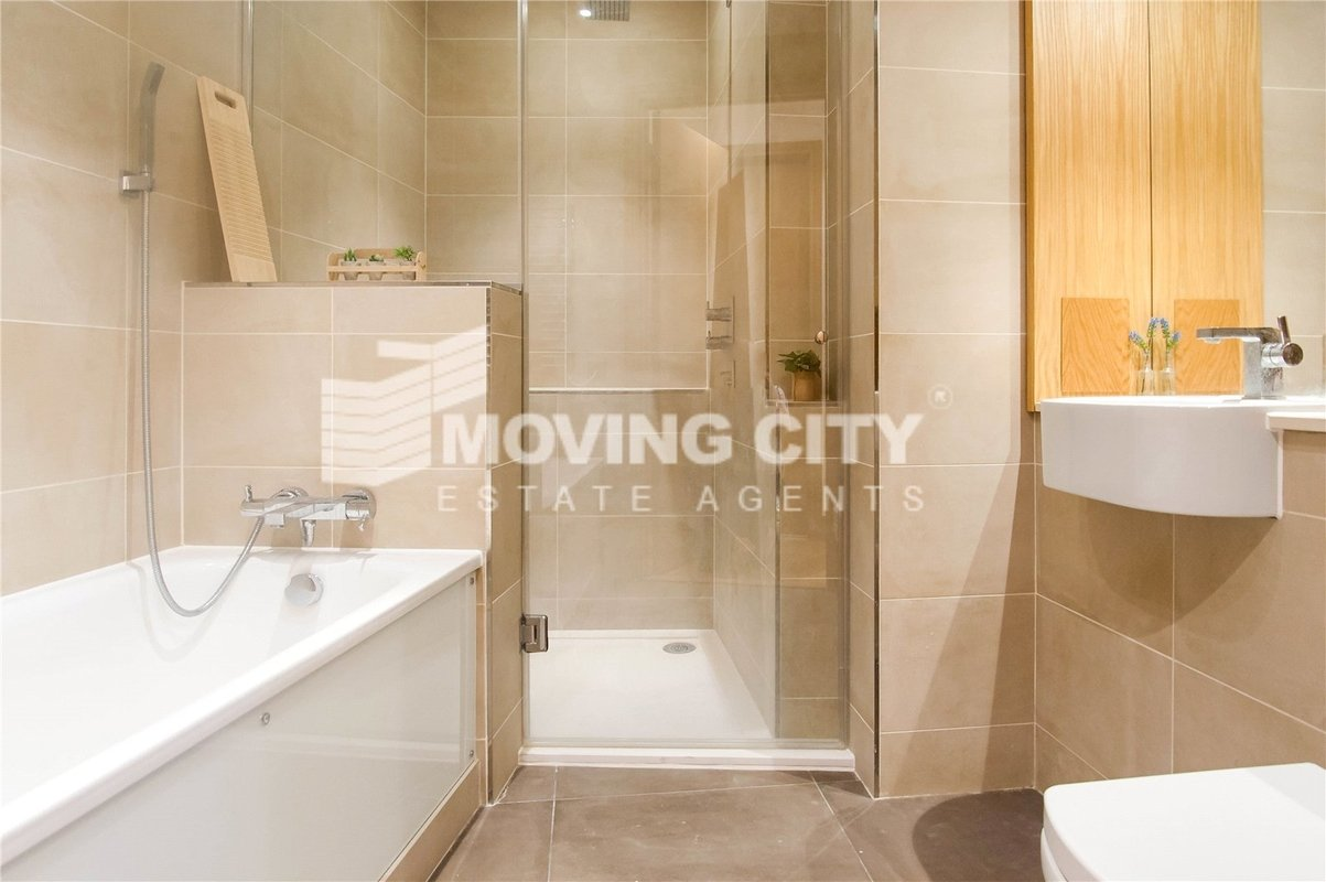 Apartment-for-sale-Canary Wharf-london-1744-view8