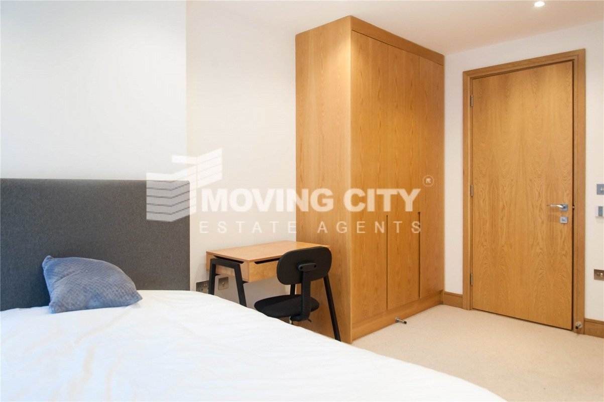 Apartment-for-sale-Canary Wharf-london-1744-view5
