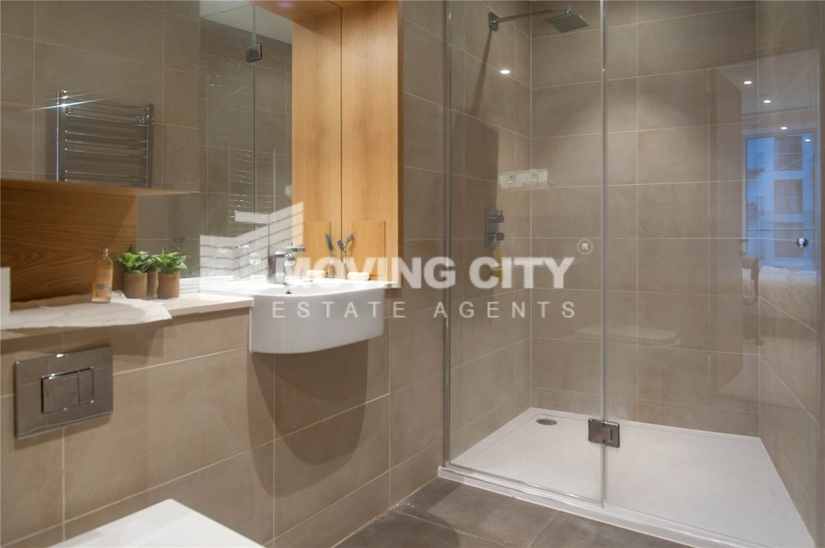 Apartment-for-sale-Canary Wharf-london-1744-view9