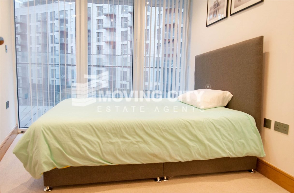 Apartment-for-sale-Canary Wharf-london-1744-view6