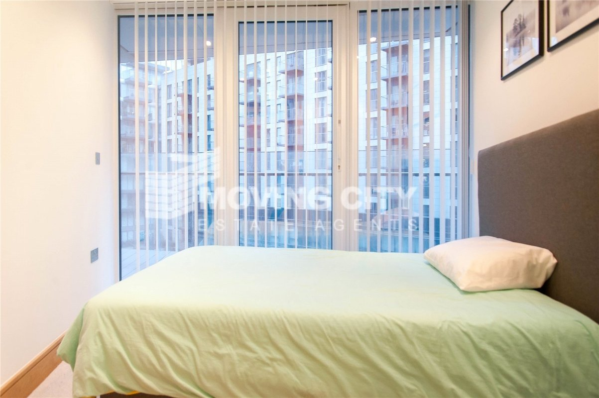 Apartment-for-sale-Canary Wharf-london-1744-view7