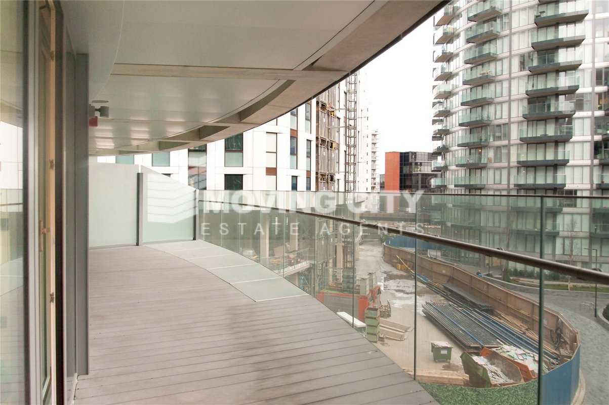 Apartment-for-sale-Canary Wharf-london-1744-view10