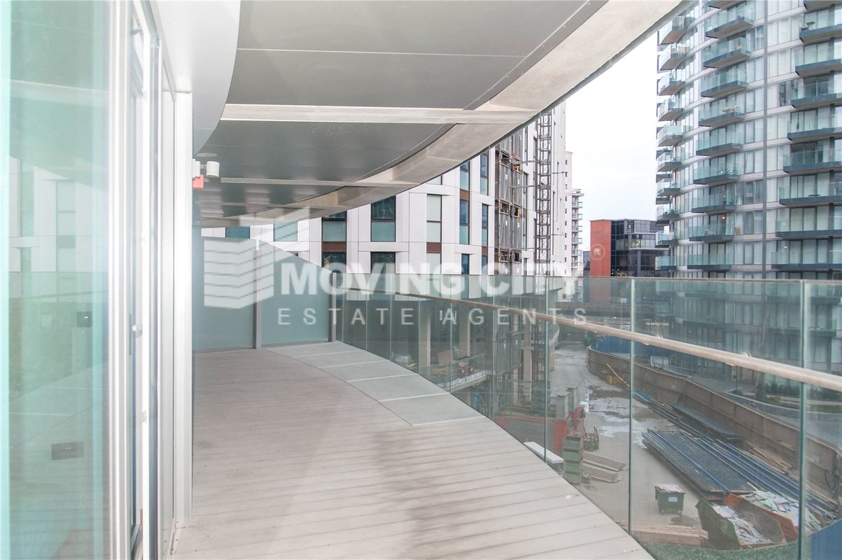 Apartment-for-sale-Canary Wharf-london-1744-view11