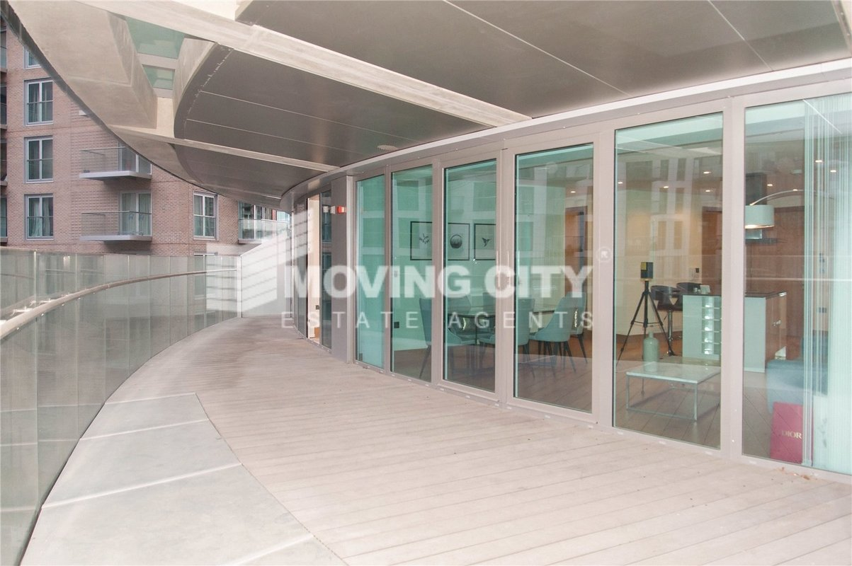 Apartment-for-sale-Canary Wharf-london-1744-view12