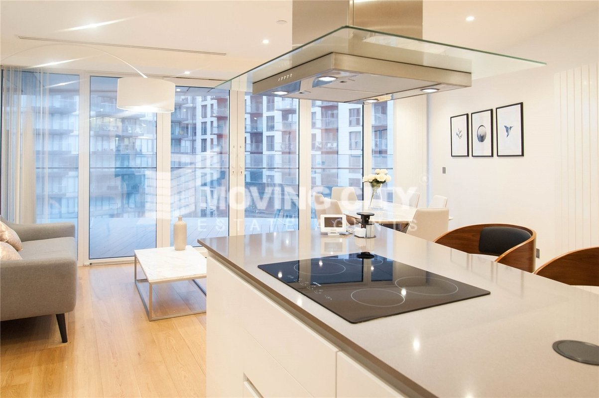 Apartment-for-sale-Canary Wharf-london-1744-view3