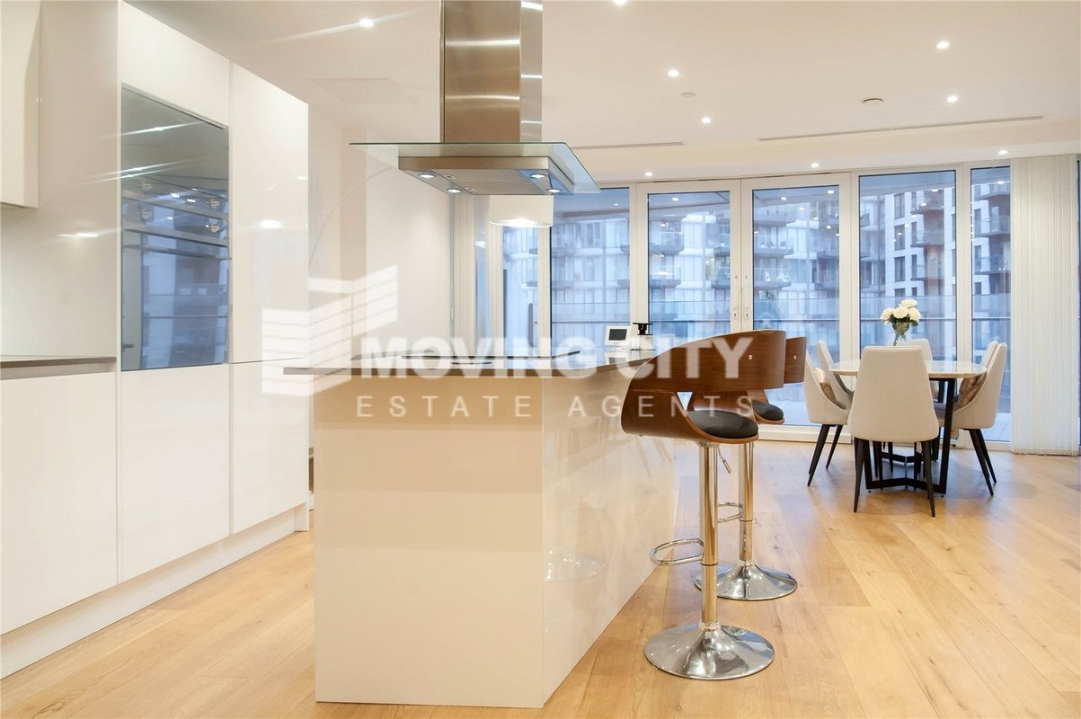 Apartment-for-sale-Canary Wharf-london-1744-view2