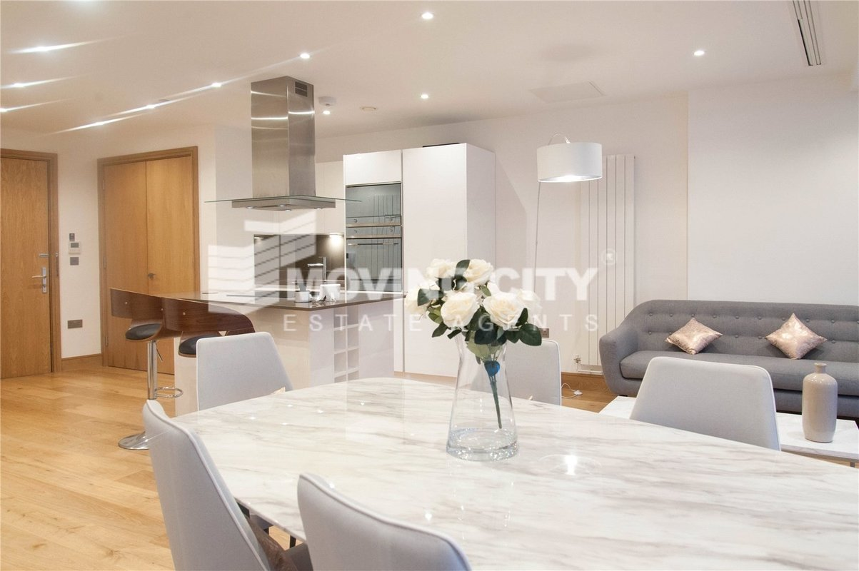 Apartment-for-sale-Canary Wharf-london-1744-view4