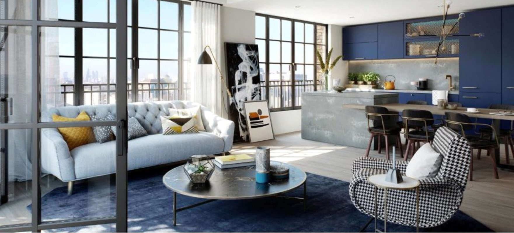 Apartment-for-sale--london-1753-view2