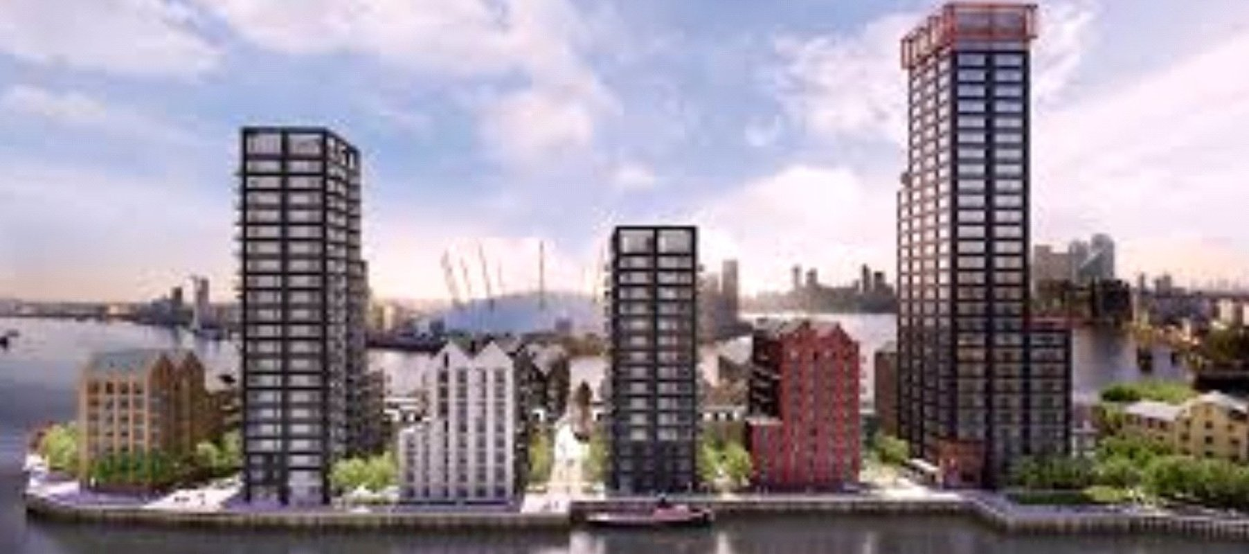 Apartment-for-sale--london-1753-view3