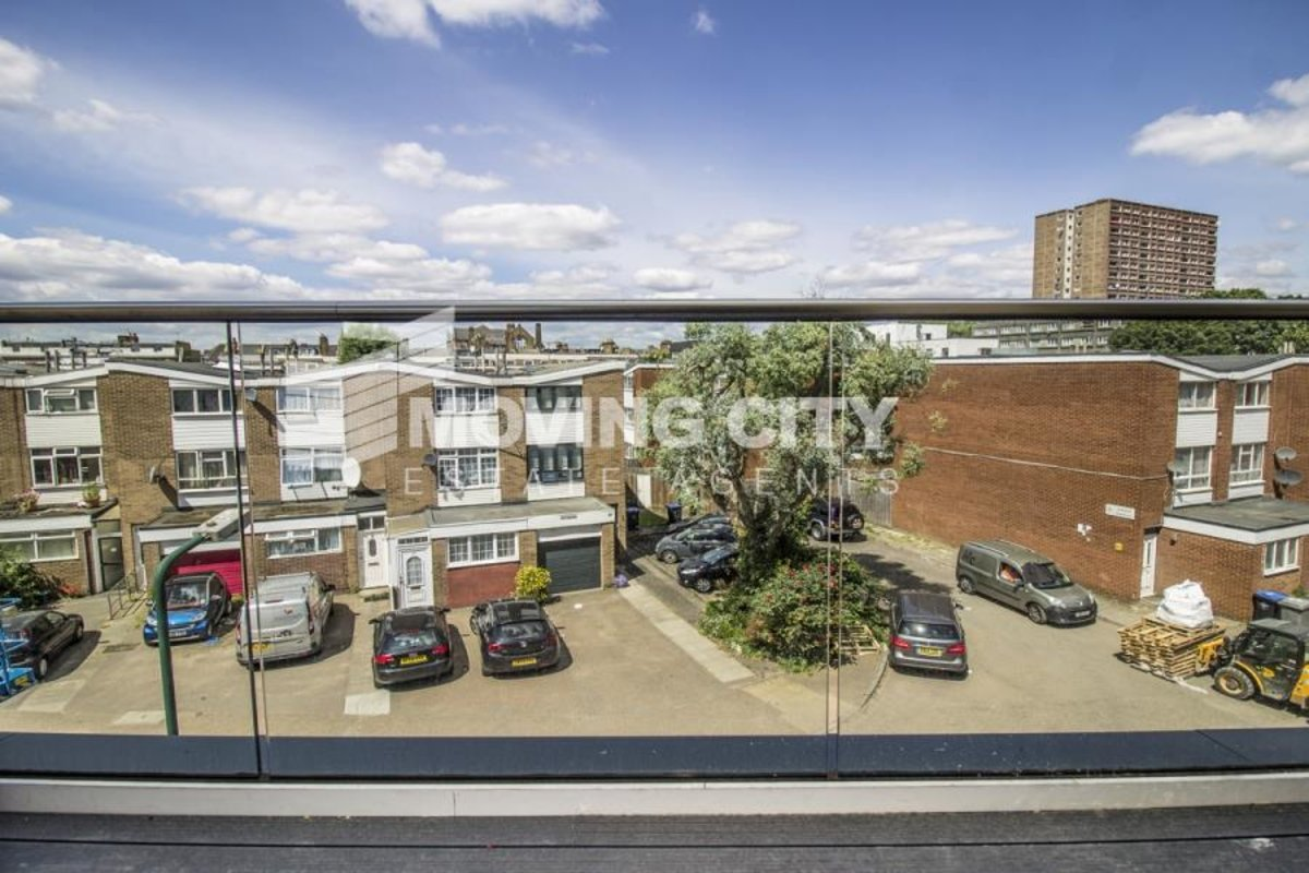 Apartment-for-sale-Kilburn-london-921-view8