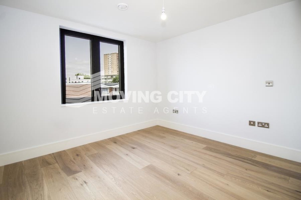Apartment-for-sale-Kilburn-london-921-view5