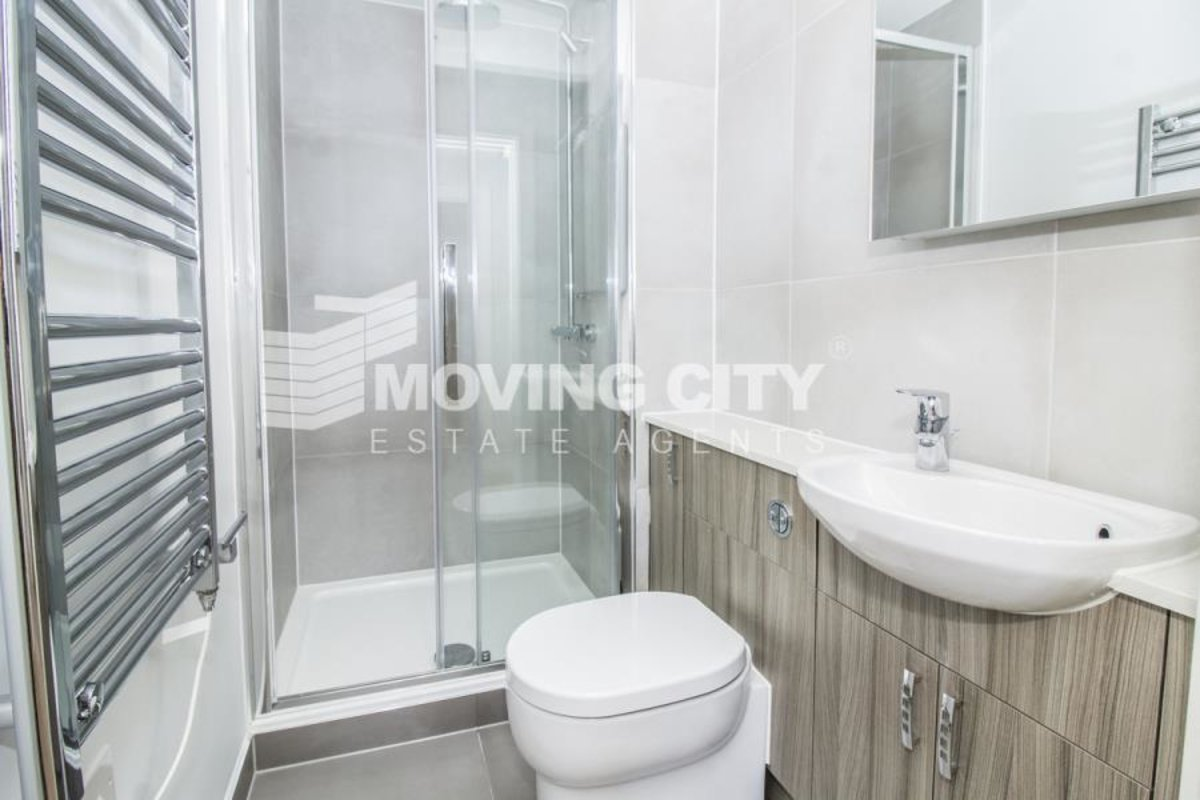 Apartment-for-sale-Kilburn-london-921-view7