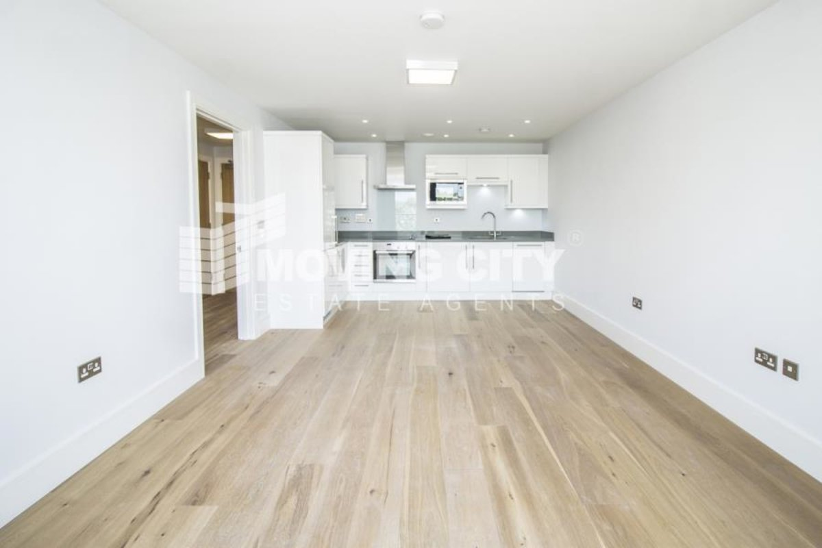 Apartment-for-sale-Kilburn-london-921-view3