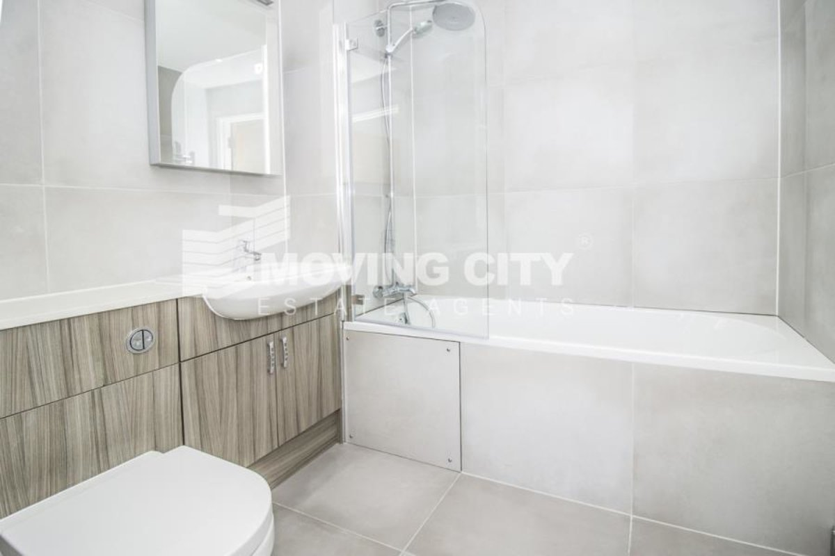 Apartment-for-sale-Kilburn-london-921-view6