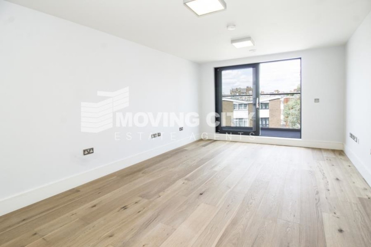 Apartment-for-sale-Kilburn-london-921-view2