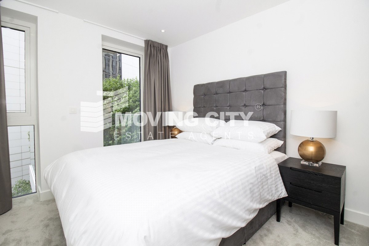 Apartment-for-sale-Tower Hamlets-london-2525-view3
