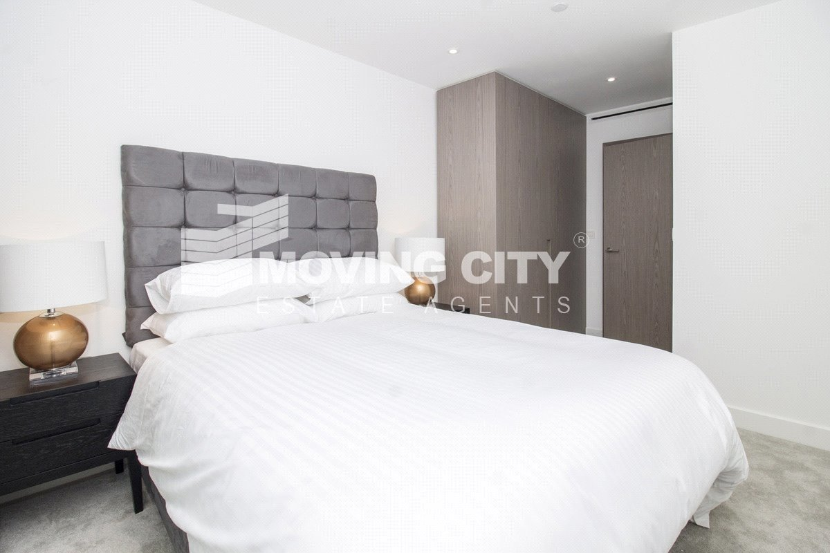 Apartment-for-sale-Tower Hamlets-london-2525-view4