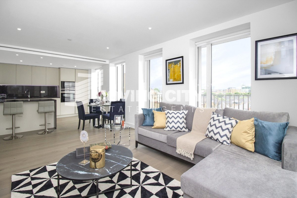Apartment-for-sale-Tower Hamlets-london-2525-view1