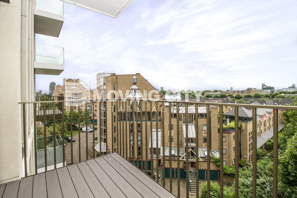 Apartment-for-sale-Tower Hamlets-london-2525-view5