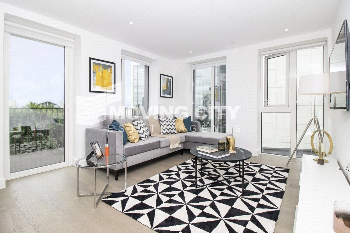 Apartment-for-sale-Tower Hamlets-london-2525-view7
