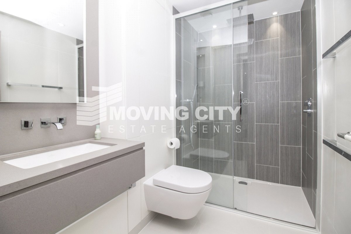 Apartment-for-sale-Tower Hamlets-london-2525-view8