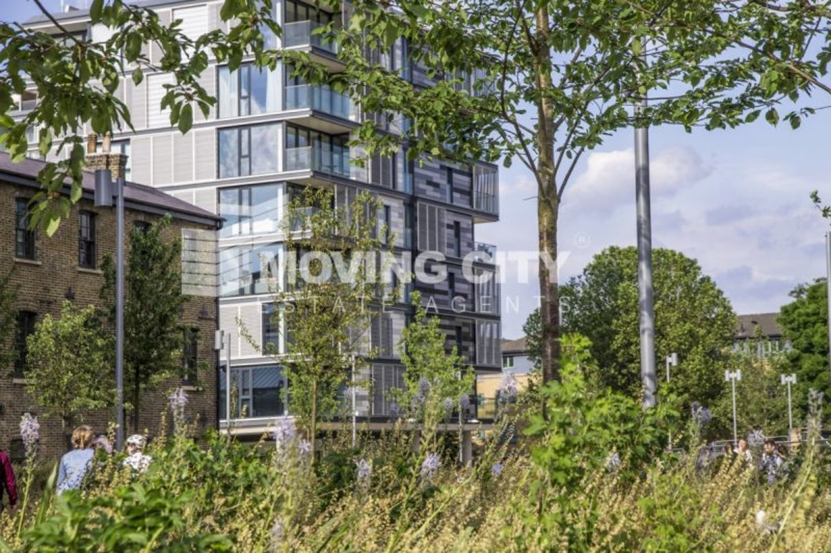 Apartment-for-sale-Kings Cross-london-115-view5