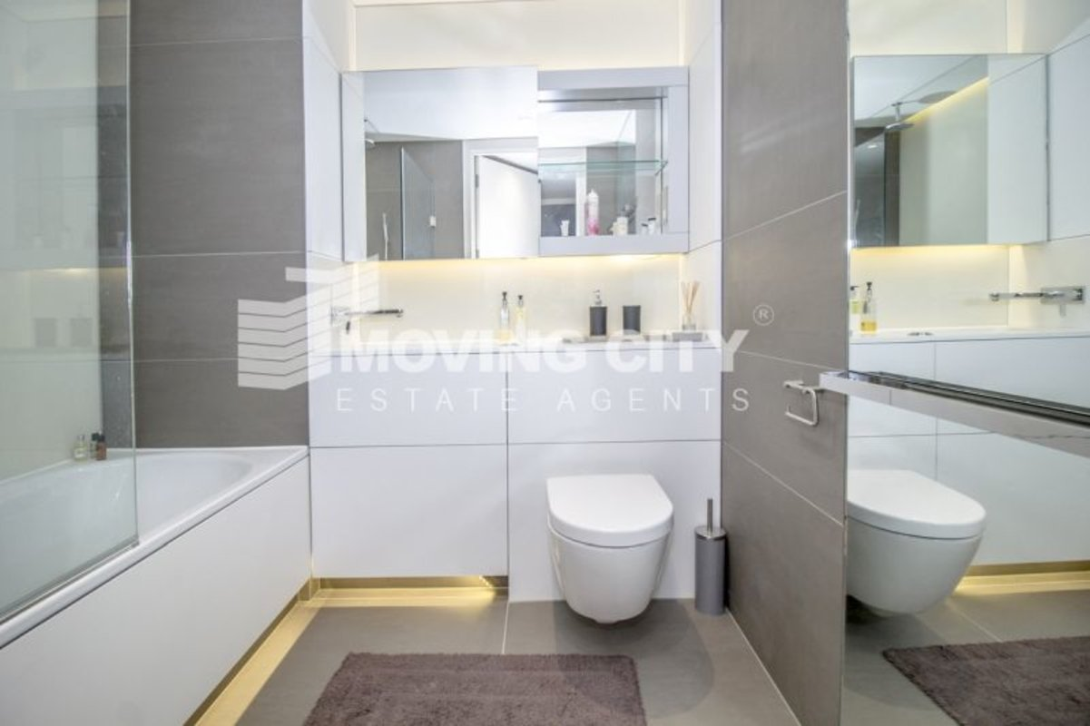 Apartment-for-sale-Kings Cross-london-115-view3