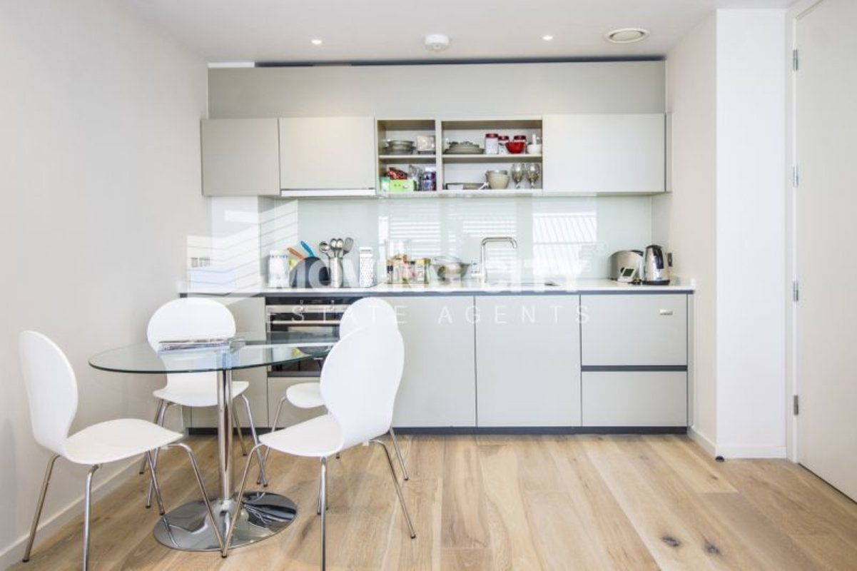 Apartment-for-sale-Kings Cross-london-115-view4