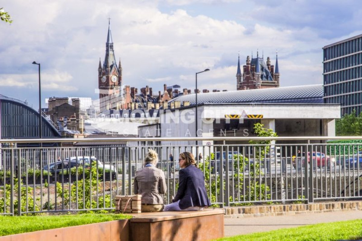 Apartment-for-sale-Kings Cross-london-115-view10