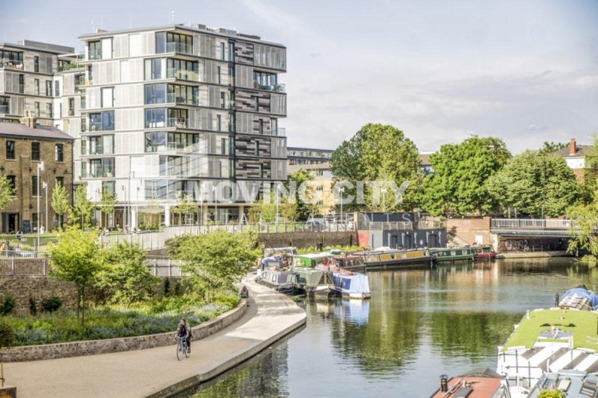 Apartment-for-sale-Kings Cross-london-115-view7