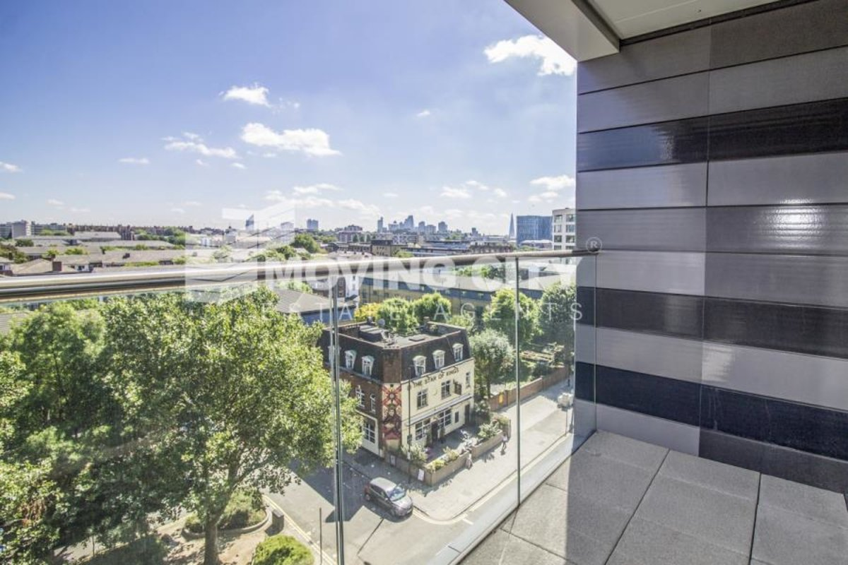 Apartment-for-sale-Kings Cross-london-459-view4