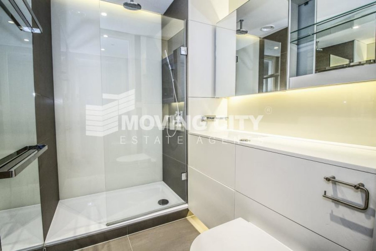 Apartment-for-sale-Kings Cross-london-459-view3