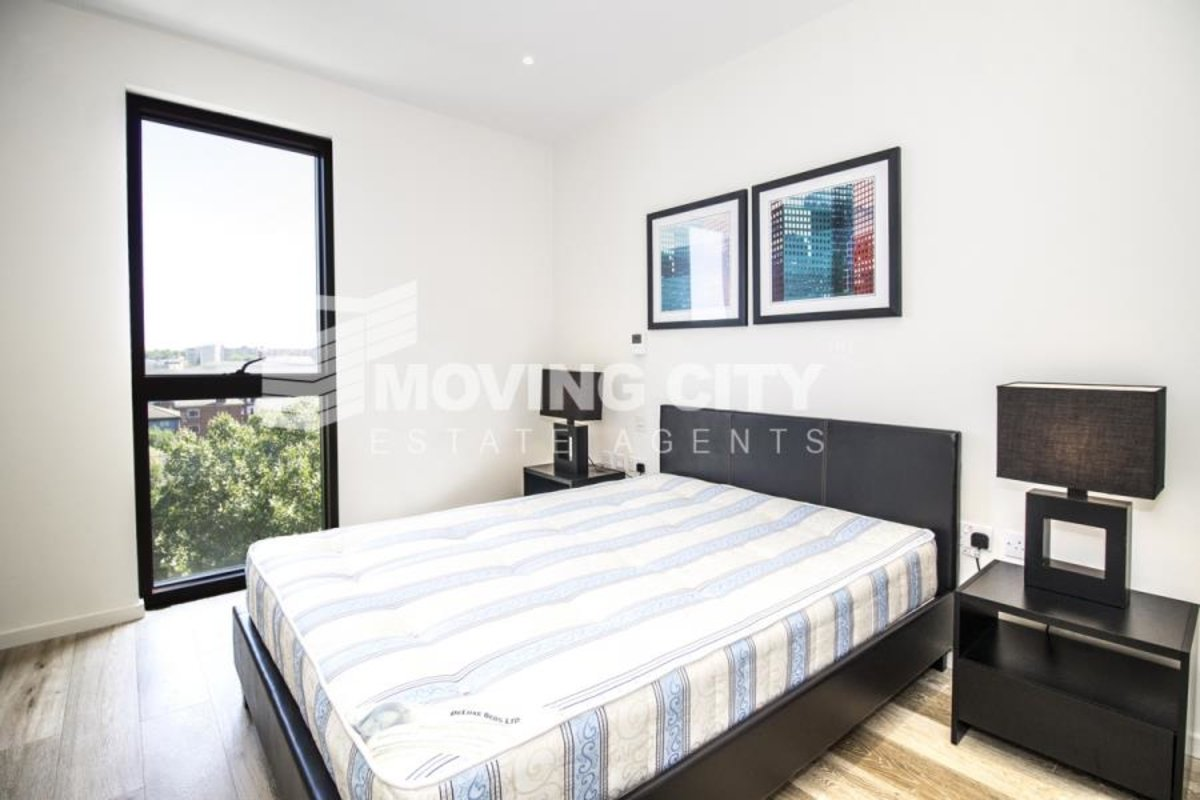 Apartment-for-sale-Kings Cross-london-459-view2
