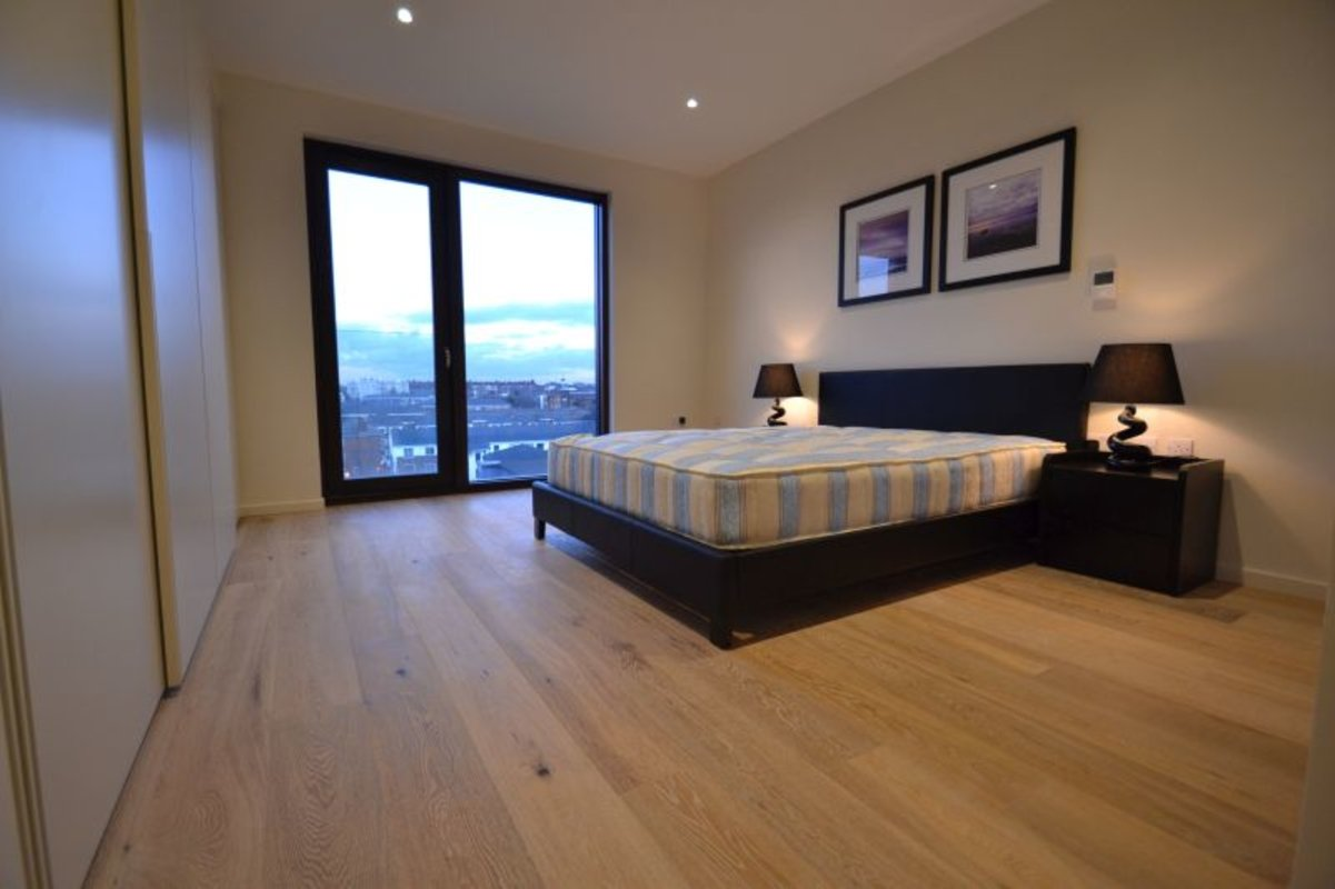 Apartment-for-sale-Kings Cross-london-389-view4