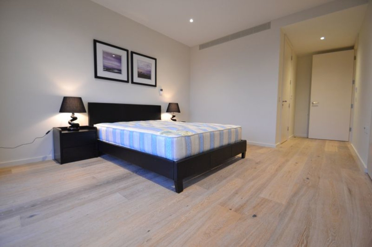 Apartment-for-sale-Kings Cross-london-389-view3