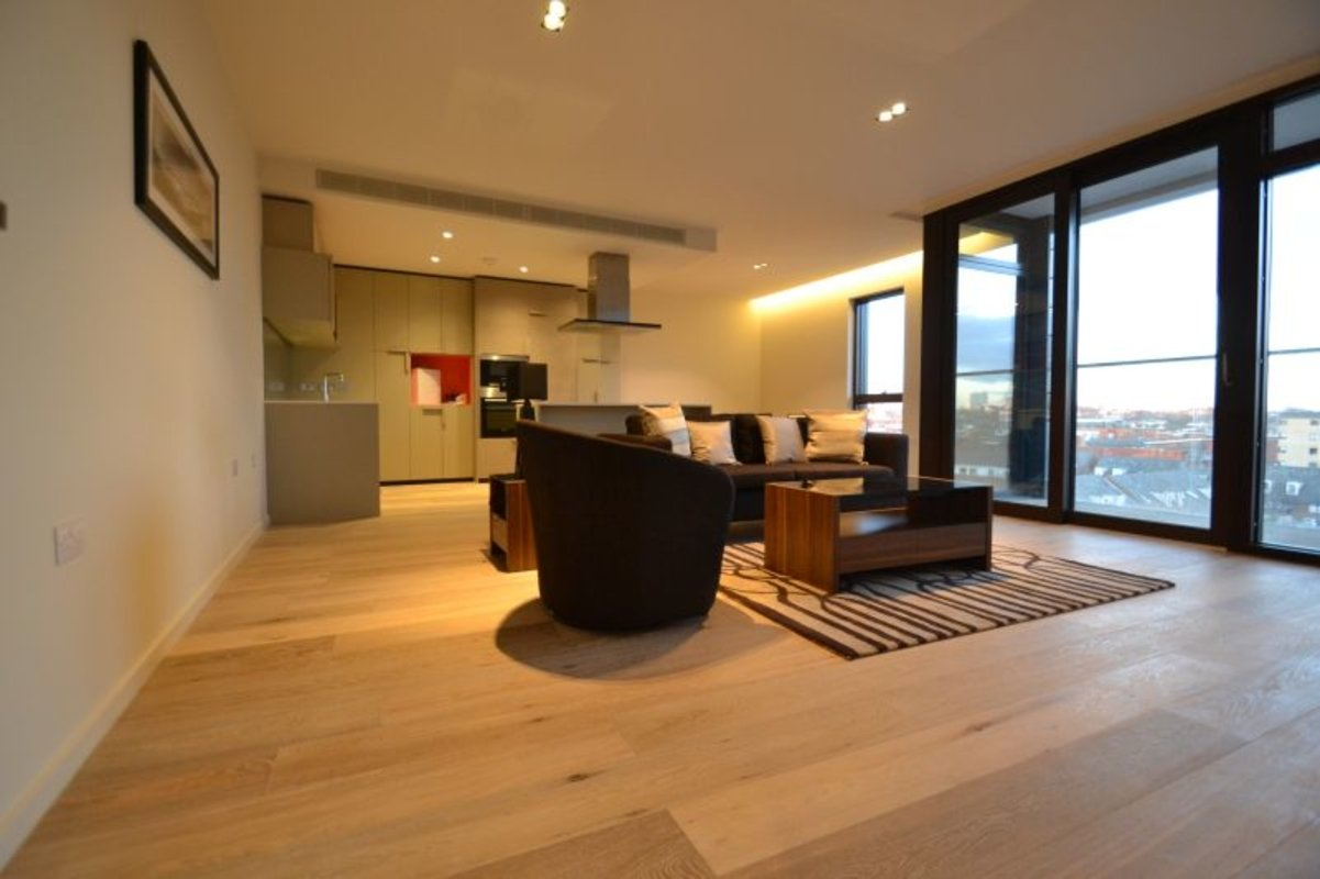 Apartment-for-sale-Kings Cross-london-389-view6