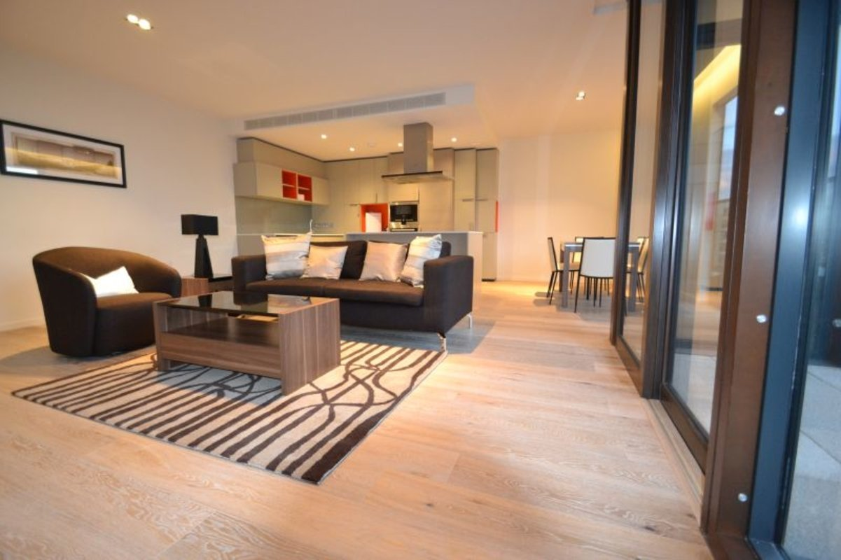 Apartment-for-sale-Kings Cross-london-389-view1