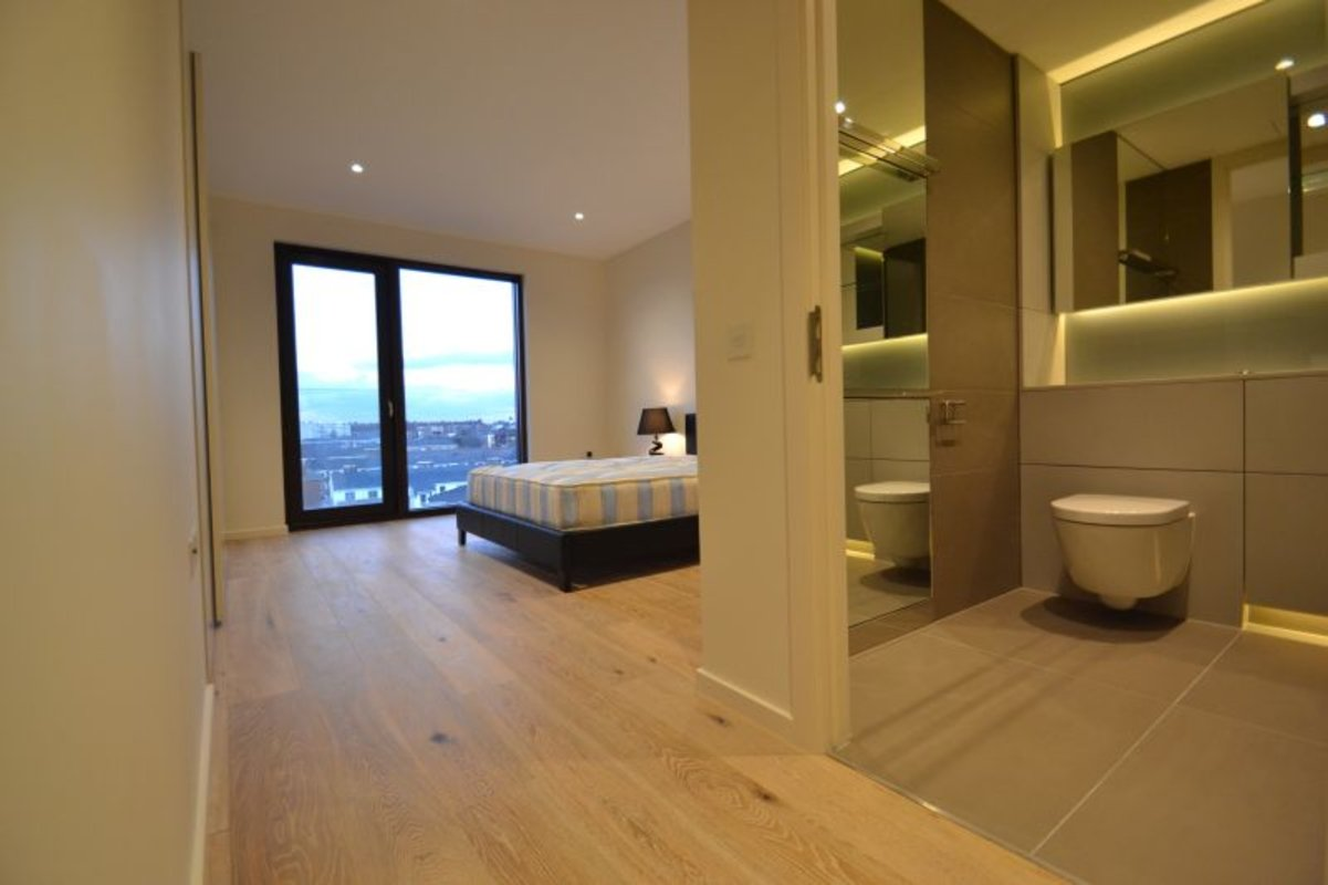 Apartment-for-sale-Kings Cross-london-389-view2